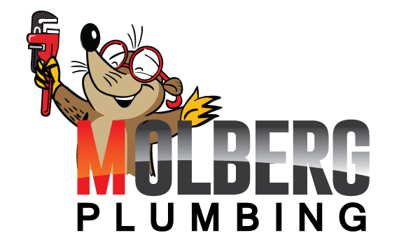 Molberg Plumbing LLC